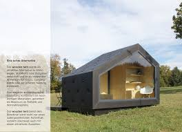 wooden tent wooden tent archipure