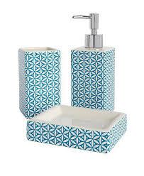 teal bathroom ideas teal bathroom accessories u2013 8 u2013 bath decors