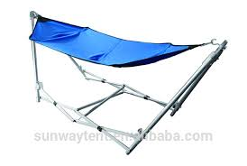 hammock gazebo hammock gazebo suppliers and manufacturers at