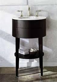 round bathroom vanity cabinets round bathroom vanity cabinets best furniture for home design styles