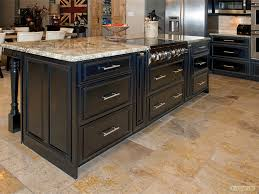 kitchen remodel kitchen and bathroom cabinets st louis