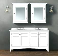 Furniture Style Bathroom Vanities Shaker Style Bathroom Furniture Shaker Style Bathroom Vanities