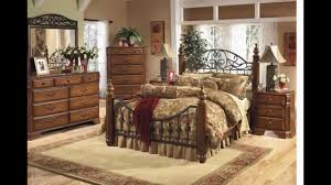 California King Size Bedroom Sets California King Bedroom - California king size bedroom sets cheap