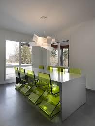 minimalist home interior design photos id 64490 u2013 buzzerg