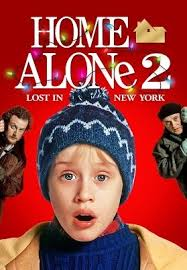 home alone 2 kevin s gift turtle doves