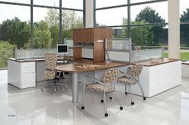 office furniture used office furniture houston tx luxury best