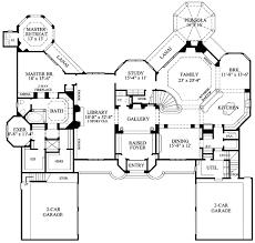 splendid design 15 castle like house plans style house plans
