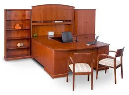 Inexpensive L Shaped Desks Furniture Modern Black And White Cheap Office Furniture Ideas