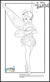 tinkerbell drawings drawing tinkerbell 2 pola negri