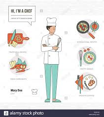 Chef Skills Resume 100 Assistant Pastry Chef Resume 98 Resume Template