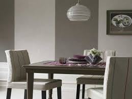 painting ideas for dining room home design 79 exciting dining room paint ideass