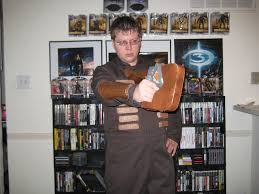 10 video game halloween costume fails joystick division