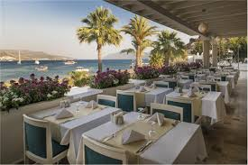 voyage bodrum in the heart of bodrum bodrum in the hearts