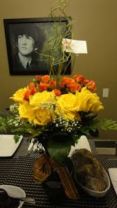 thanksgiving flowers free shipping 30 best birthday flowers images on pinterest flower arrangements