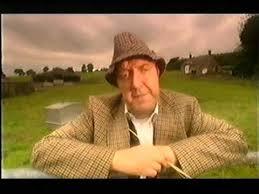revolver comedy sketch show 2 of 6 british comedy greats