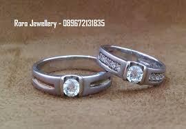 model model cincin cincin rorojewellery cincin pernikahan model cincin