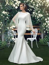 Wedding Dress Elegant 222 Best Cheap Wedding Dresses Uk Online Of Modabridal Images On