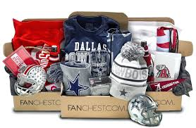 sports gift baskets gift basket for o sports baskets men women memorabilia team