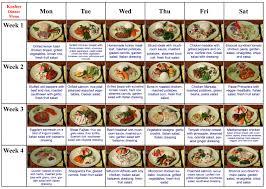 Mediterranean Kitchen Kirkland Mediterranean Kitchen Menu U2014 Smith Design Easy Mediterranean