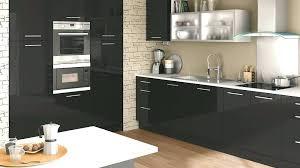 cuisine complete brico depot ilot cuisine brico depot meuble ytrac ilot central cuisine brico