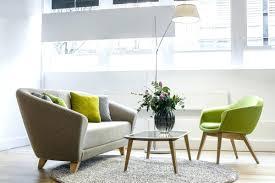 contemporary furniture toronto rentals sofas for small spaces