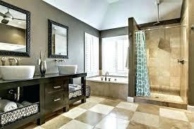 master bathroom color ideas bathroom colors 2016 bathroom wall and tile colors bathroom colors