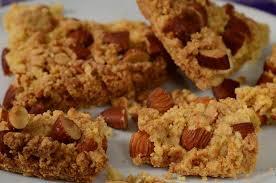 cookie recipes u0026 videos joyofbaking com video recipes