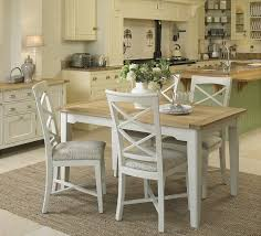 next kitchen furniture high back dining chairs solid oak dining table and chairs next