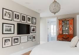télé pour chambre meuble tv chambre on decoration d interieur moderne tv chambre tv