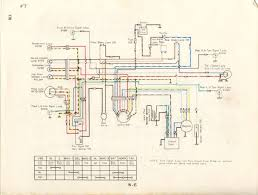 kawasaki f7 wiring diagram kawasaki wiring diagrams instruction