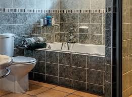 bathroom countertop ideas bathroom countertop ideas milwaukee granite vanity images