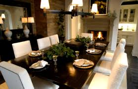 frightening dining rooms decorating ideas images design home small