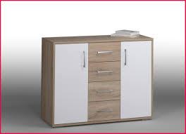 meuble chambre conforama petit meuble chambre 377948 best meuble de rangement chambre