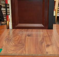 Laminated Wooden Flooring Centurion Waterproof Vinyl Plank Flooring Wood Look Tile Home Depot Loversiq