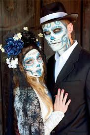 Unique Couple Halloween Costumes 72 Couples Halloween Costumes Images Halloween