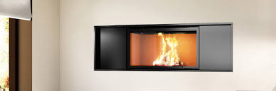 fireplace axis metal fireplaces u0026 stoves