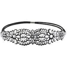jewelled headband best 25 jeweled headband ideas on diy tiara diy