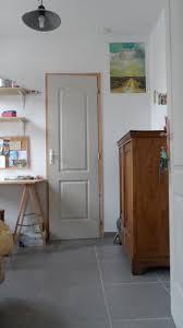 chambre prive chambre avec salle de bain et wc prives pour etudiante
