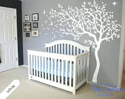 Wall Decals For Nursery Boy Wall Decals For Boys Rooms Boy Room Wall Decor Toddler Wall
