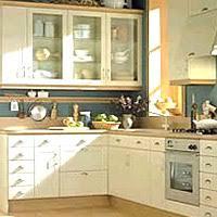 l shaped country cottage kitchen ideas home design ideas essentials