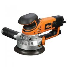 Triton Woodworking Tools South Africa triton tgeos geared eccentric 6 u0027 u0027 orbital sander rockler