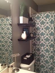 Bathroom Shelves At Walmart Bathroom Shelves At Walmart Walmart Bathroom Shelves Walmart