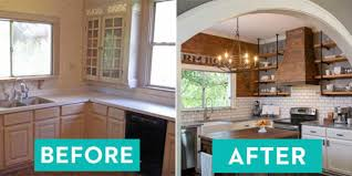 home design before and after home makeovers before and after inspiration 65 home makeover ideas