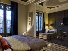 Apartments One Bedroom Bedroom Inexpensive Luxury Apartments Luxury Rentals Luxury