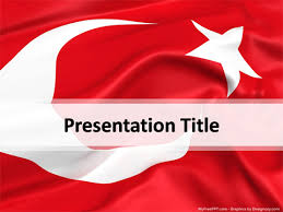 printable pictures of turkey the country turkey powerpoint template turkey country powerpoint presentation