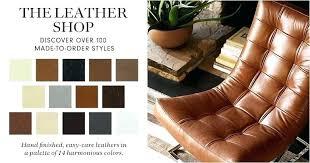 Leather Sofas In Birmingham Leather Sofas In Birmingham 3 Tone Leather Sofa Set 1 Leather