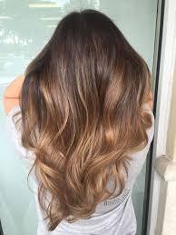 Hair Color Light Brown The 25 Best Light Chocolate Brown Hair Ideas On Pinterest