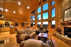 Log Cabin Bedroom Ideas Log Cabin Bedroom Starlite Gardens