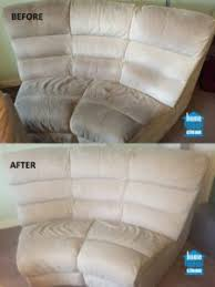 Clean Sofa Upholstery Professional Steam Sofa Cleaning London Home Maid Clean