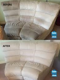 Steam Clean Sofa by Professional Steam Sofa Cleaning London Home Maid Clean